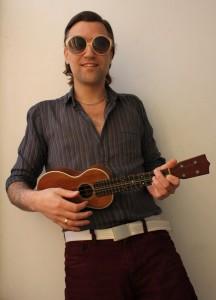 23-Mar.ukulelezaza.6x8